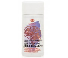 Eiralabs Brainactive 60 capsules