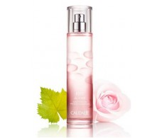 caudalie agua refrescante Rose de Vigne 50ml