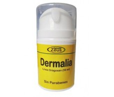 Drago Dermalia Cream 50ml. Zeus
