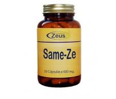 Zeus SAME-Ze 30 capsules