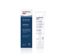 SESDERMA MEN INTENSIVE REDUCTION CREAM