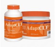 Plantanet AdaptCLT  300 comprimidos