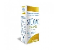 Boiron STODALCHILDREN.150ML
