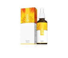 Gynex 30 ml. Energy