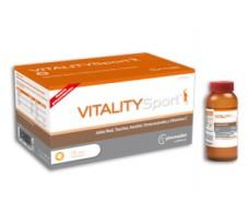 VITALITY SPORT 15 viales