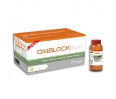 OXIBLOCK SPIN 15 viales