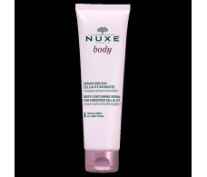 Nuxe Body serum Minceur Cellulite Rebelle 150ml.