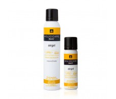 Heliocare 360 Airgel SPF50 200 ml