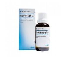Hormeel® S 30 ml