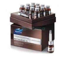 PHYTOLOGIST 15. 12 bottles 3.5 ml