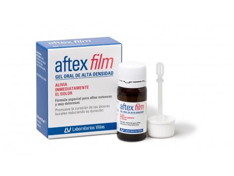 Aftex Film 10 ml. Lab. Viñas