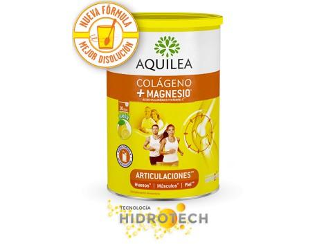 AQUILEA ARTINOVA COLAGENO AND MAGNESIUM 375 GR