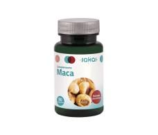 Sakai Maca 90 tablets