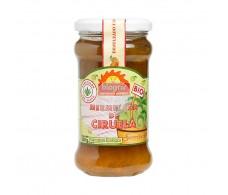 BIOGRA Mermelada de Ciruela 325 g