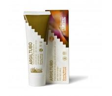 Argital Arcilla Verde Pasta Para Uso Externo 250ml