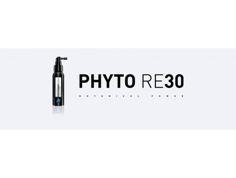 PHYTO RE30 serum 50 ml