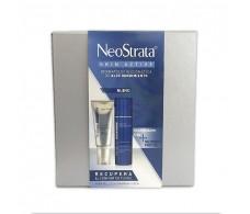 Pack Neostrata Skin Active Matrix Support SPF30 50ml + Dermal Replenishment 50ml