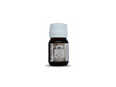 Piabeli Piabeli 60 ml red liquid.