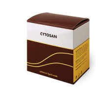 ENERGY CYTOSAN 180 capsules