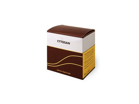 ENERGY CYTOSAN 90 capsules