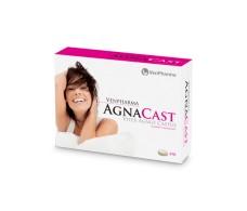 VenPharma Agnacast 90 capsules.