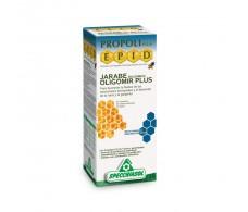 Oligomir Plus Syrup 170ml. Specchiasol