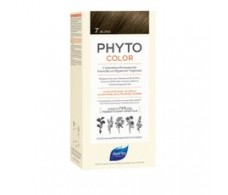 PHYTOCOLOR TINTE - 7  BLOND