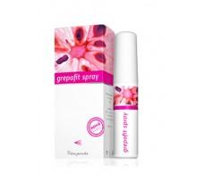 Energy GREPOFIT spray 14 ml