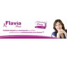Flavia Plus 30 capsules
