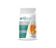 ARTILANE CLASSIC 300g powder