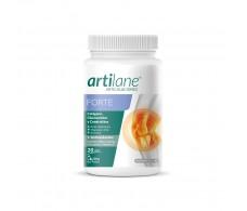 ARTILANE® FORTE powder 220 g