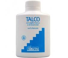 ARGITAL TALCO 100g