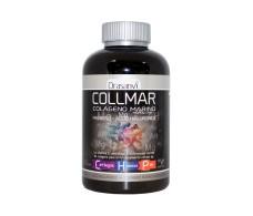 COLLMAR marine collagen with magnesium 180comp.