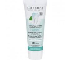 LOGODENT DENTIFRICO whitening cream 75ml.