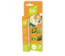 HALLEY Picbalsam Roll-On 12 ml