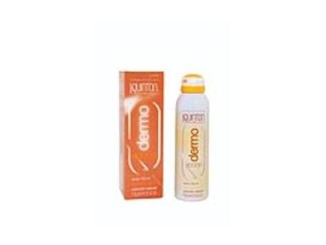 QUINTON DERMO HIPERTONICO duplase spray 150ml