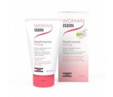 ISDIN WOMAN REAFFIRMANT 150 ml (before VELASTISA)