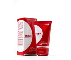 Task Balm after shave moisturizer. 75ml.