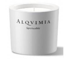 ALQUIMIA CANDLE SPIRITUALITY 175gr.