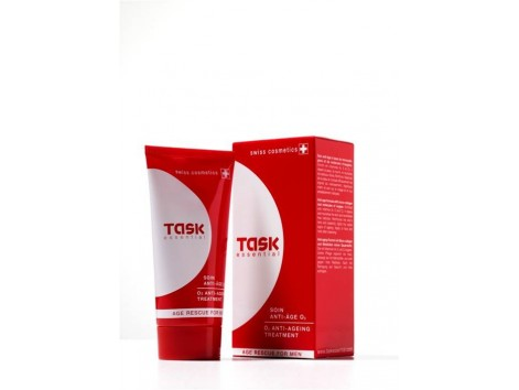 Task Purifying Mask 50ml.