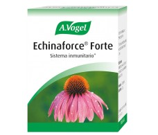 A. Vogel Echinaforce Forte 30 comprimidos