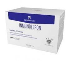 Inmunoferon 90 sachets