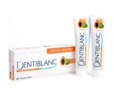 Dentiblanc whitening toothpaste 100 ml