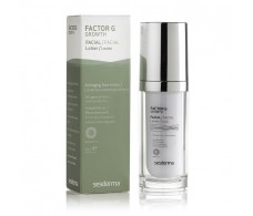 Factor G sesderma antiaging lotion 60ml