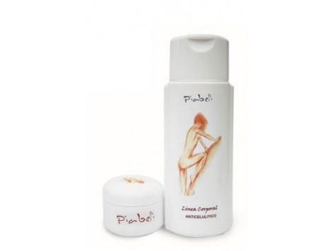 Piabeli Piabeli Body Lotion 250 ml.