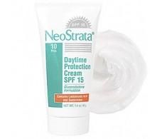 Neostrata Daytime 40g  SPF15
