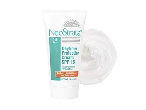 Neostrata Daytime SPF15 40g