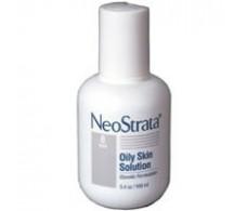 Neostrata Oily Skin Solution 100ml.