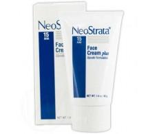 Neostrata Forte Cream 40g.