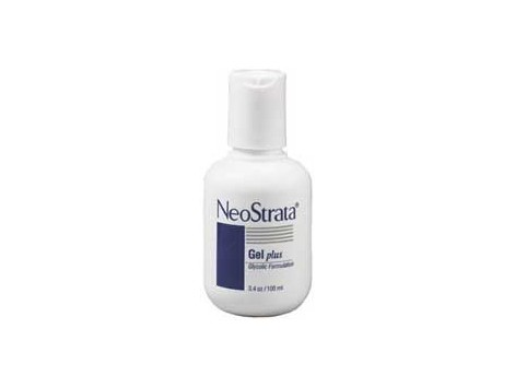Neostrata Gel Forte 100ml.